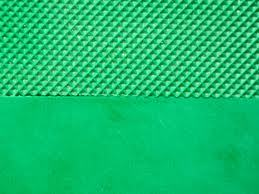 Conveyor Belts For Tea Leaf Industry