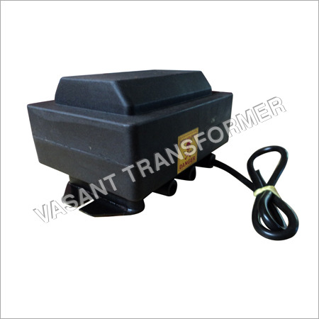 Gas Ignition Transformers