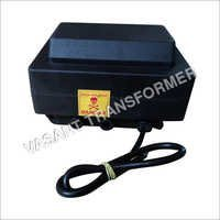 High Voltage Ignition Transformer
