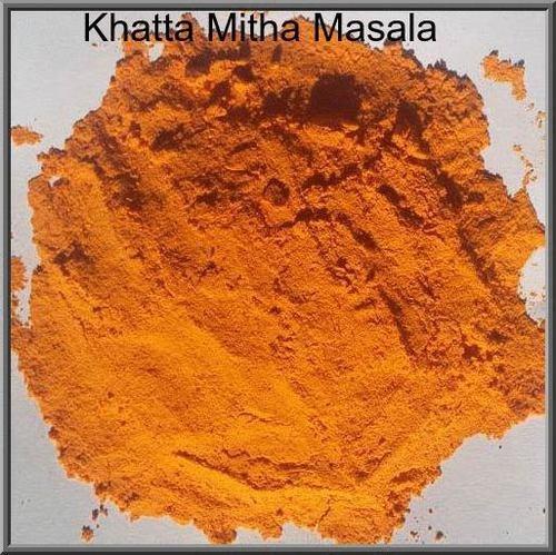 Khatta  Meetha Masala