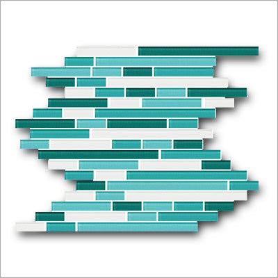 Bricks wall  Tiles