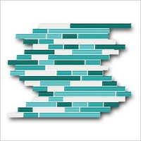 Bricks wall  Tiles