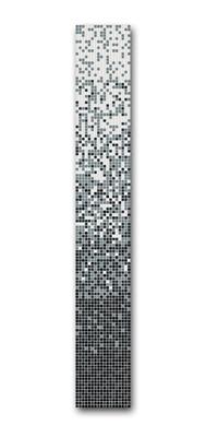 Gradation Tiles