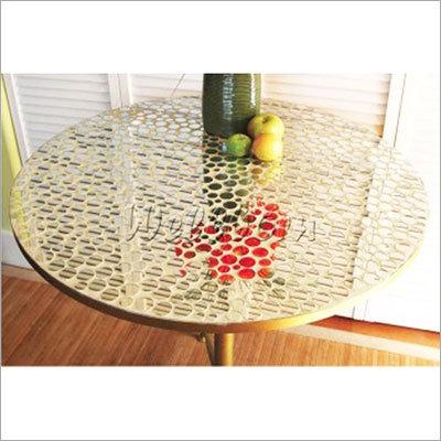 Table Top Mosaic Arts