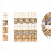 Renditions Tiles