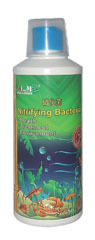 kw Aim Nytrifying Bacteria 50gm
