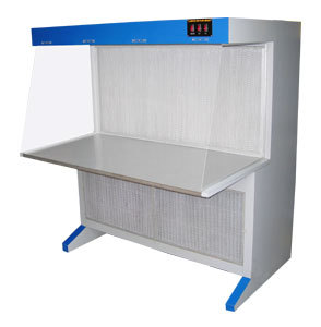 LAMINAR AIR FLOW CABINET (HORIZONTAL/VERTICAL)