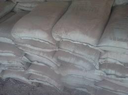 Bulk Cement Bag