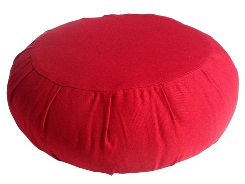 Meditation Cushion (Zafu)