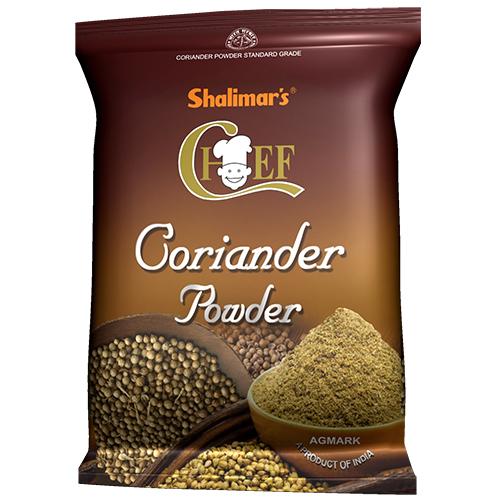 Coriander Powder (Dhaniya Powder) 100gm