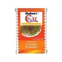 Cumin Powder (Jeera Powder)