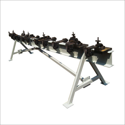 Assembly Fixtures
