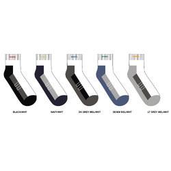 Calzini Socks