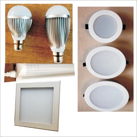 Led Home Lighting System