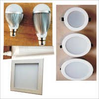 Led Home Lighting System