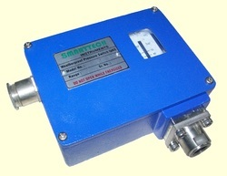 Weather Proof Pressure Switch
