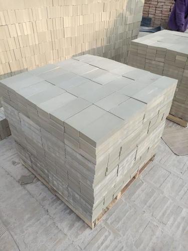 Alkali Proof / Resistant Bricks