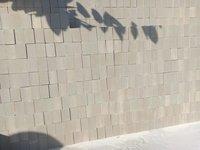 Alkali Proof Bricks