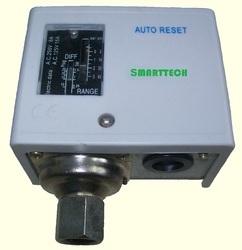 Pressure Switches- STE
