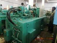 Nissei 40 ton 1997