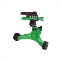 Sprinkler Adjustable