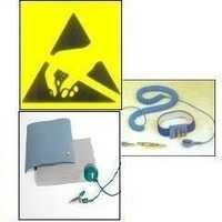 ESD Control Products