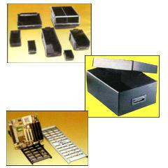 ESD Material Handling Equipment