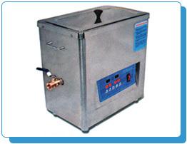 Laboratory Ultrasonic Cleaning Machines