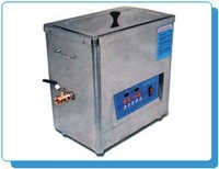 Laboratory Ultrasonic Cleaning Machines