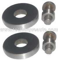 ROLLER THIN WITH RIVET & BUSH MF-1035