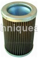 HYDRAULIC PUMP FILTER MF-245