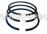 RAM CYLINDER PISTON RING MF-245