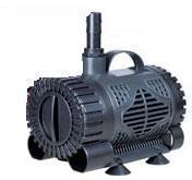 kw Dophin Pond Pump PP-5500