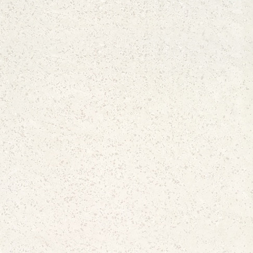 White Polished Porcelain Tiles