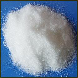 Tri-Sodium Phosphate