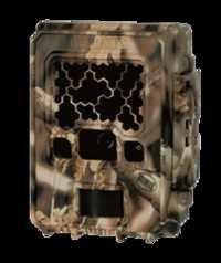 reconyx-trap-cameras-250x250