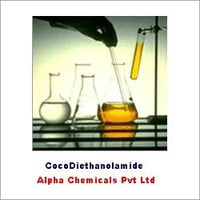 coconut diethanol amide