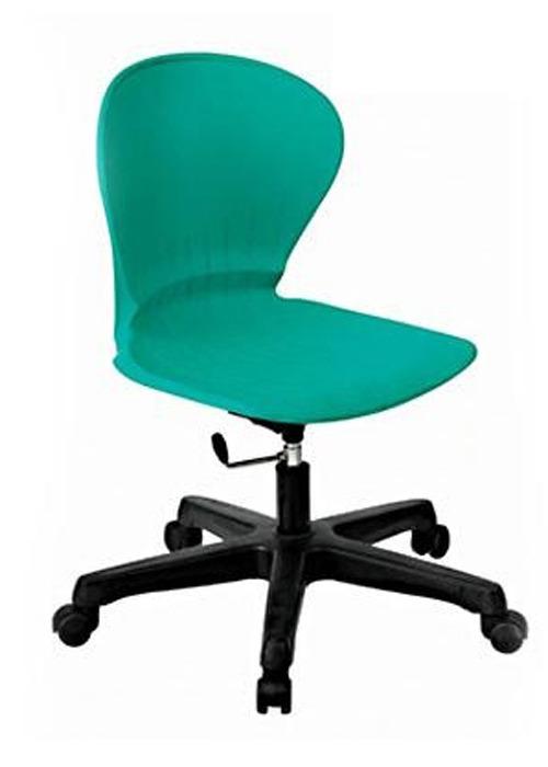 Modular Computer Chair
