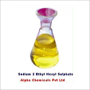 ALPHA CHEMICALS PVT  LTD  in Panvel, Maharashtra, India - Company