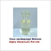 Coco Amidopropyl Betaine