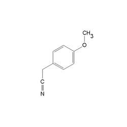 Para Methoxy Phenyl Acetonitrile