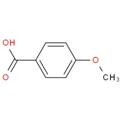 Para Anisic Acid