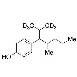 Phenol Mixtures