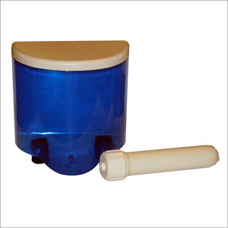 Home Appliances Plastic Parts