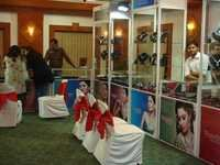 Trades show Pic 3