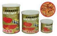 Aquafin Shrimp Fish Food