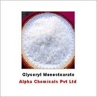 glyceryl mono stearate