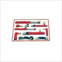 Hydraulic Multipuppose Tool Kits