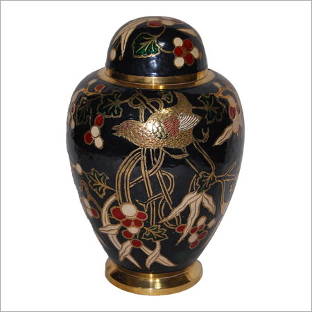 Small Cremation Urns