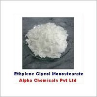 Ethylene glycol stearate